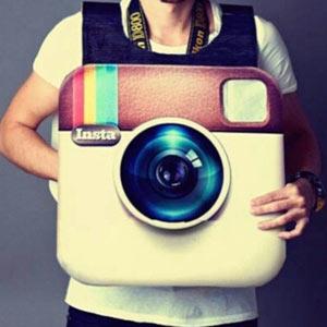 3 trucos de las marcas más activas y efectivas en Instagram para integrar la red social en su estrategia