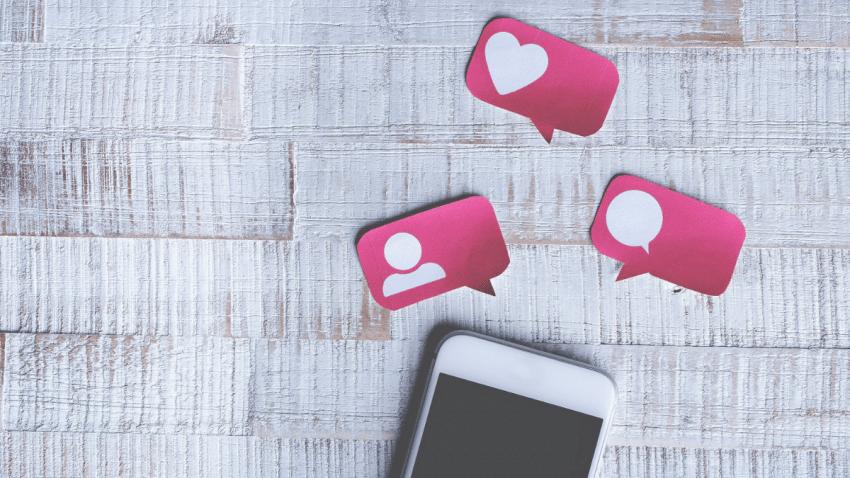 24 consejos para que las marcas arrasen en Instagram