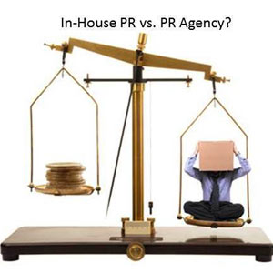 Un 56% de las empresas ya cuenta con agencias internas, ¿deben temblar las agencias de publicidad externas?