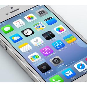 El nuevo sistema operativo de Apple, iOS 7 consigue una tasa de adopción del 26% en menos de 24 horas