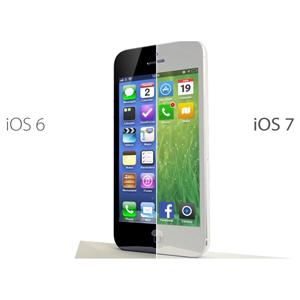 ¡Alerta! fallo de seguridad en iOS7