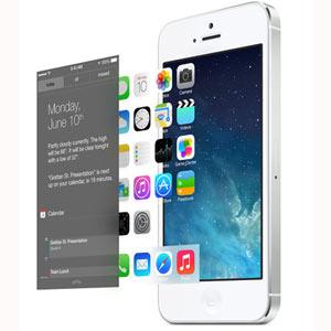El iOS 7 de iPhone bajo la lupa de 5 grandes diseñadores, ¿triunfo o fracaso?