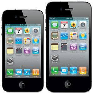 Apple tiene pensado seguir aumentando la pantalla del iPhone