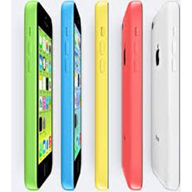 El 81% de las conversaciones en RRSS sobre el iPhone 5C fueron negativas