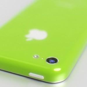 El nuevo iPhone de bajo coste podría atraer a nuevos clientes en Europa