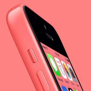 Los analistas predicen que Apple bajará el precio de su iPhone 5C