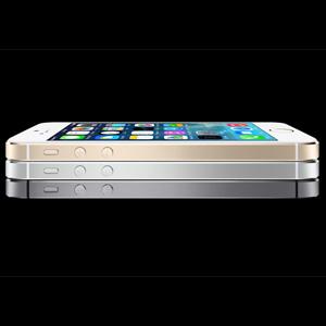 Apple venderá entre 5 y 8 millones de iPhones nuevos en su primer fin de semana en el mercado según los analistas