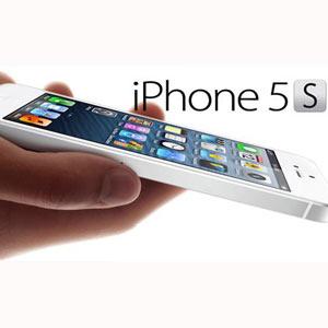 Todo lo que necesita saber sobre el iPhone 5S y 5C antes de su posible lanzamiento