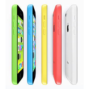 ¿Es el lanzamiento del iPhone de bajo coste la prueba de una crisis de identidad de Apple?