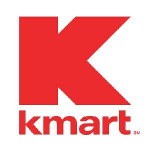 A más de 100 días de Nochebuena, Kmart ya ha estrenado su primera campaña navideña