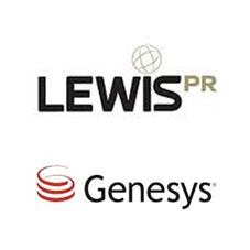 Genesys elige a LEWIS PR para llevar a cabo su campaña de relaciones públicas en España