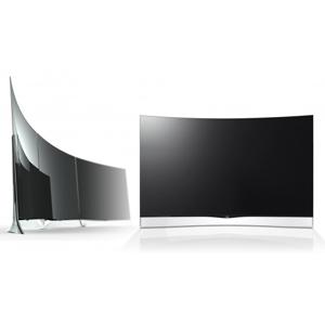 LG presenta la nueva generación de TVs en la IFA 2013