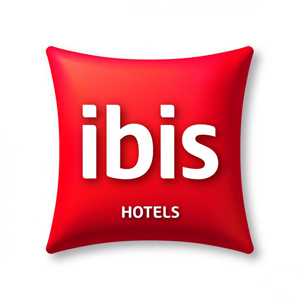 ibis lanza ibis BUSINESS para responder a las expectativas de sus clientes de negocio