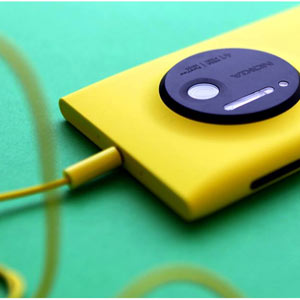 En la adquisición de Nokia por parte de Microsoft, ¿sirve la máxima de