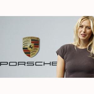 Porsche consigue conquistar también al público femenino y aumenta sus ventas en un 31%