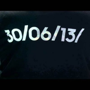 30/06/13, la campaña de Adidas que generó tanto misterio