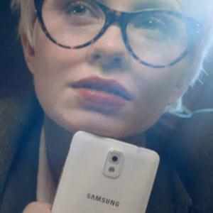 El último spot de Samsung nos invita a soñar, ¿serán sus sueños suficientes para eclipsar los lanzamientos de Apple?