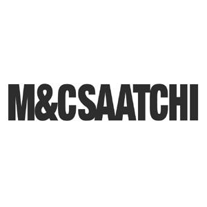 M&C Saatchi anuncia un aumento de los ingresos y beneficios antes de impuestos en el segundo semestre