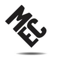 MEC inicia el curso con tres nuevas incorporaciones