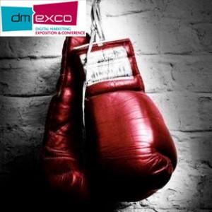 #Dmexco: anunciantes, agencias y soportes siguen tirándose los trastos a la cabeza por culpa de las métricas