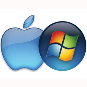 Microsoft copia la estrategia de Apple en su nueva etapa móvil