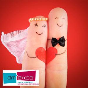#Dmexco: marketing de contenidos y buscadores, un matrimonio muy bien avenido