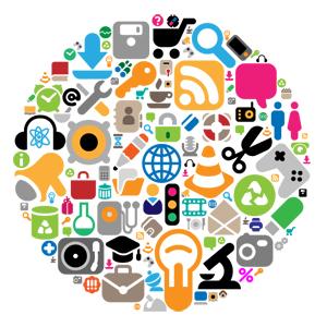 ¿Qué se dice del marketing digital y qué es verdad?