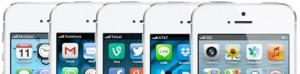 Como conocer de qué operadora es un iPhone