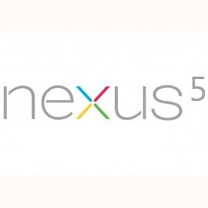Un camarero encuentra el inédito smartphone de Google Nexus 5 y difunde un vídeo por la red
