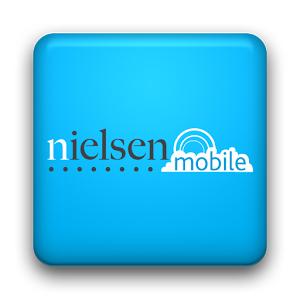 La nueva aplicación de Nielsen es en realidad una herramienta de investigación de mercado