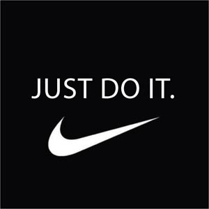 Te mejorarás Contiene Dinkarville  25 anuncios que han marcado la historia de Nike | Marketing Directo