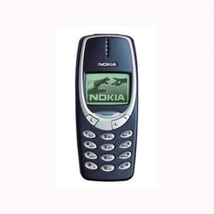 11 modelos vintage de Nokia que han marcado un antes y un después en el mundo móvil