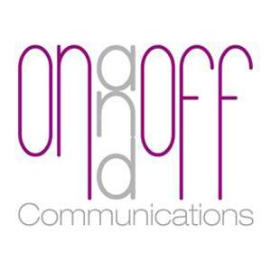 On & Off Communications gestionará la comunicación y relaciones públicas de ADTZ