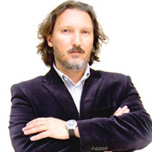 Pablo Muñoz nombrado presidente de Draftfcb para España