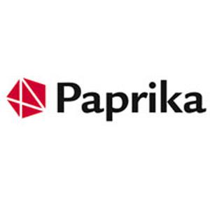 Paprika lanza Paprika TIME, un nuevo producto enfocado a la gestión de los RRHH de la agencia