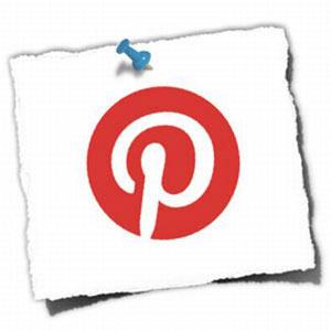 Pinterest se sube al carro de la publicidad con los pins patrocinados