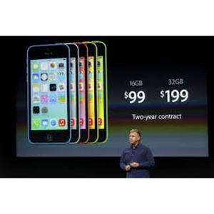 Los proveedores de Apple se preguntan qué nuevo modelo funcionará mejor
