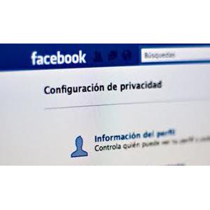 Falta un día para que Facebook cambie su política de privacidad