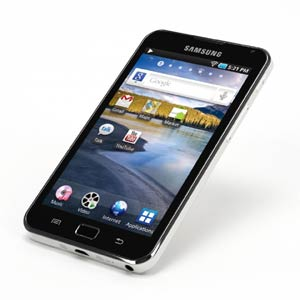 El Galaxy S5 podría lanzarse con dos versiones, distintos sistemas operativos, Android y Tizen