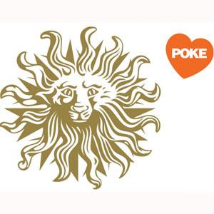 Publicis Groupe adquiere Poke, una agencia digital muy orientada al futuro