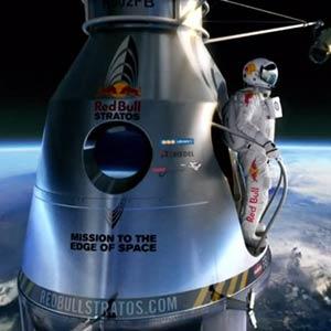 Así es como Red Bull revolucionó las televisiones en Estados Unidos con