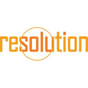 Omnicom Media Group lanza Resolution, especializada en performance y compra programática