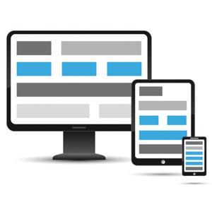 El responsive design es una realidad ineludible en el e-mail marketing