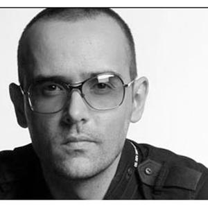 Risto Mejide presidirá el jurado del Publifestival, Festival Internacional de Publicidad Social