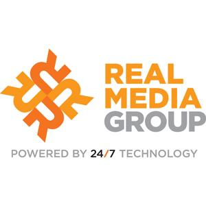 Real Media Group y Shiny Ads anuncian una asociación
