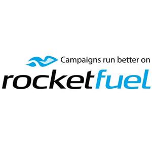 Rocket Fuel patrocina el torneo GolfNautas, dirigido a directivos de la industria de internet