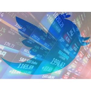 Twitter podría valer hasta $16.000 millones