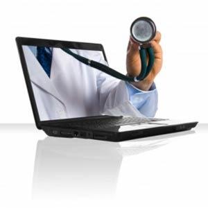 El 51% de los internautas busca información en webs de salud tras recibir un diagnóstico