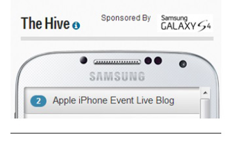 Samsung despliega todas sus armas para recuperar la confianza de sus inversores