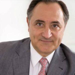 J. M. Sanabria (GroupM) en #JornadaEficacia: